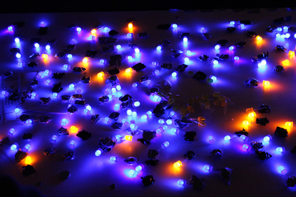 LED-Throwies_CyNetArt06