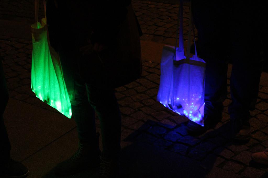 LED-Throwies_CyNetArt08