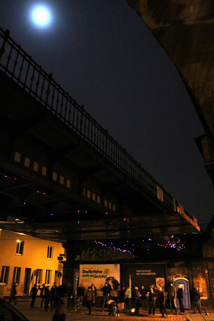LED-Throwies_CyNetArt11