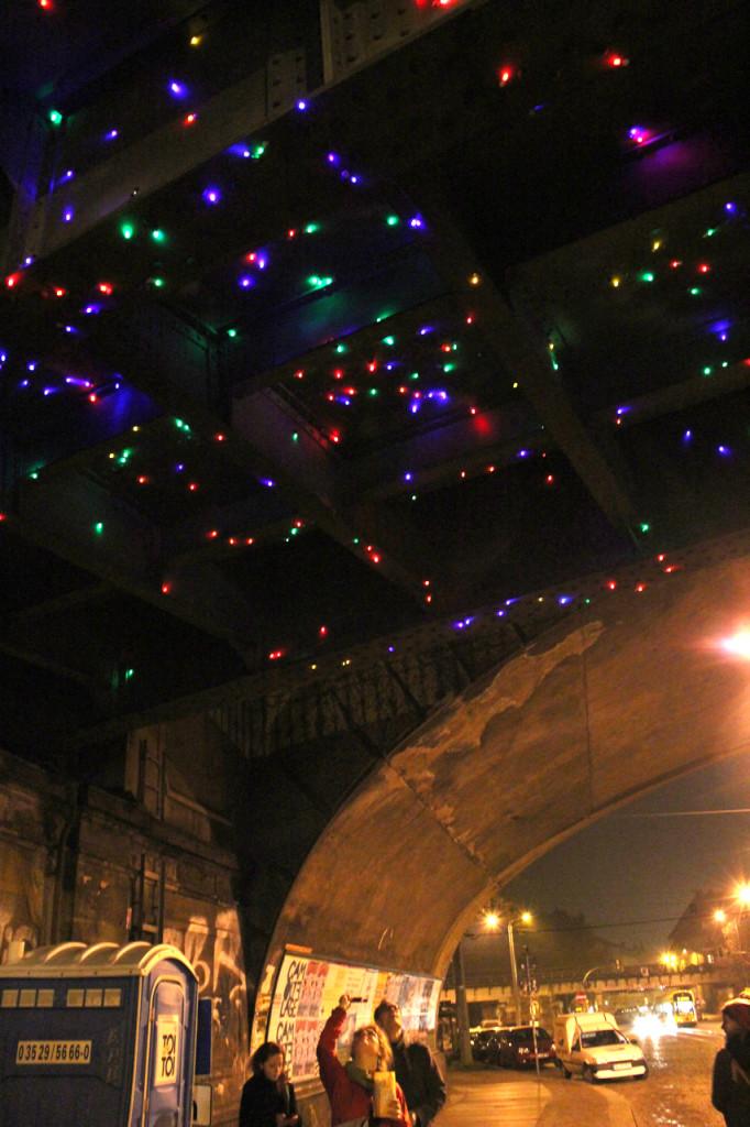 LED-Throwies_CyNetArt13