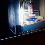skype laser
